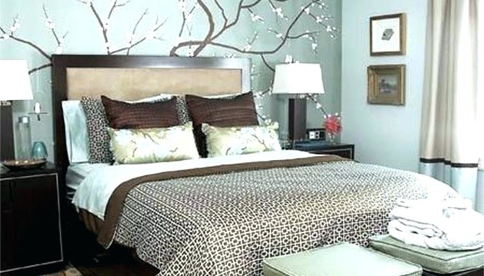 Sage Green Bedroom Ideas Sage Green Bedroom Sage Green And Brown Bedroom Light Brown Walls In Bedroom Beautiful Sage Green Sage Green Bedroom Sage Green