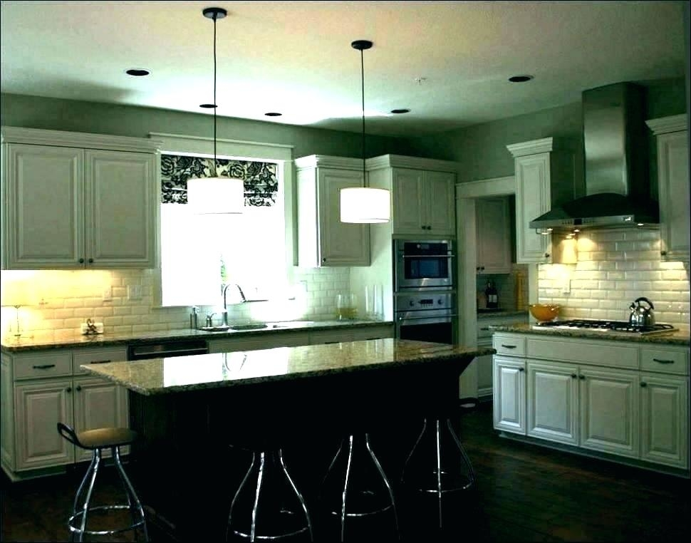 brown and white kitchen cupboards white kitchen decorating ideas white  kitchen ideas simple white kitchen cabinets