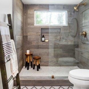 houzz small bathrooms