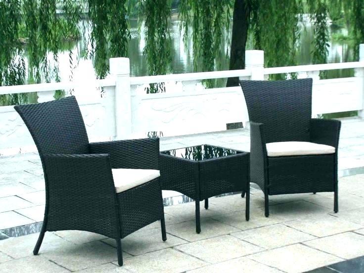 martha living patio set living patio furniture leaf table modern outdoor ideas medium size umbrella replacement