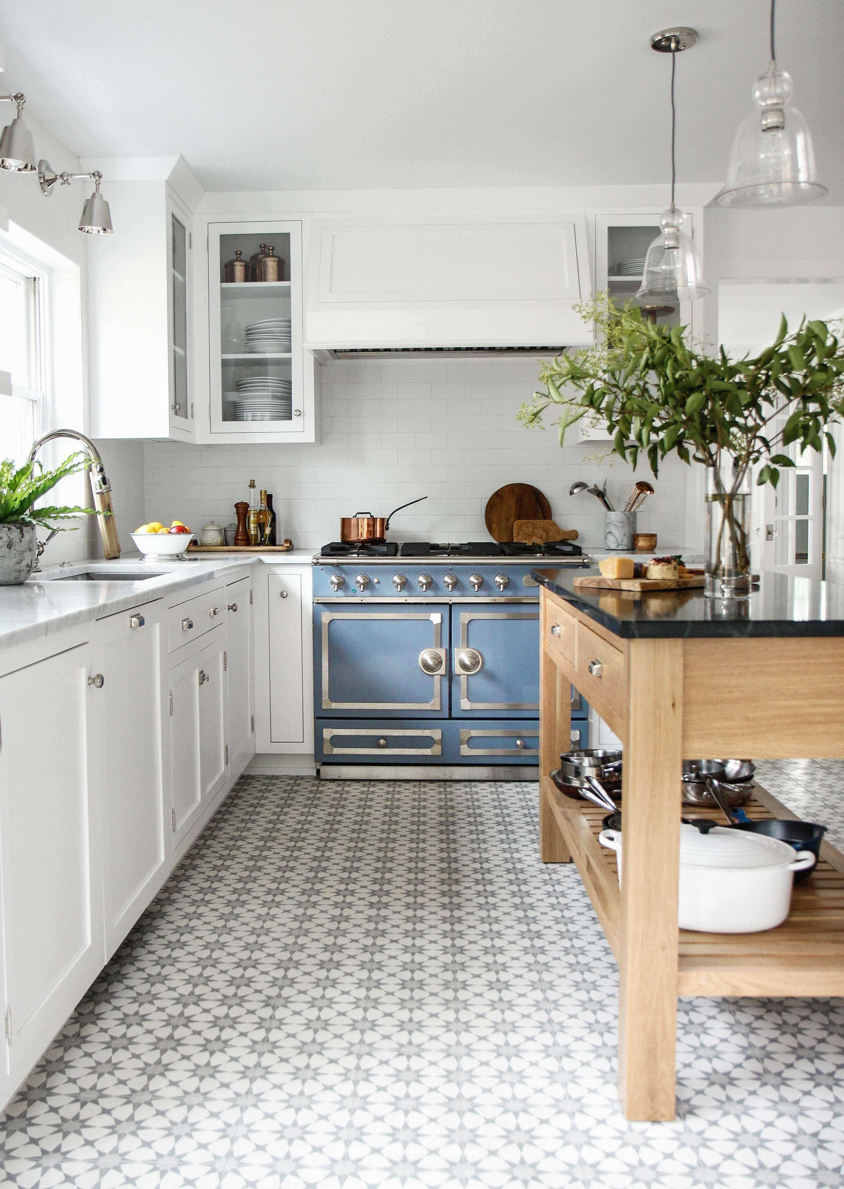 kitchen soffit ideas kitchen ideas inspirational