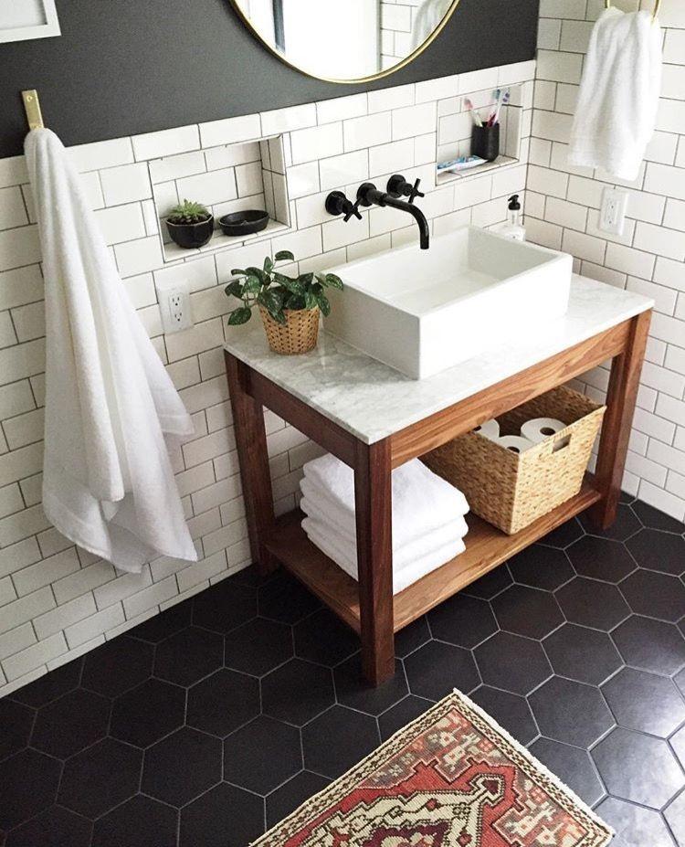 Black And White Vanity White Vanity Bathroom Ideas White Vanity Bathroom  Ideas Unique Vanity For Bathroom Gorgeous Design Ideas Simple White Vanity  Black