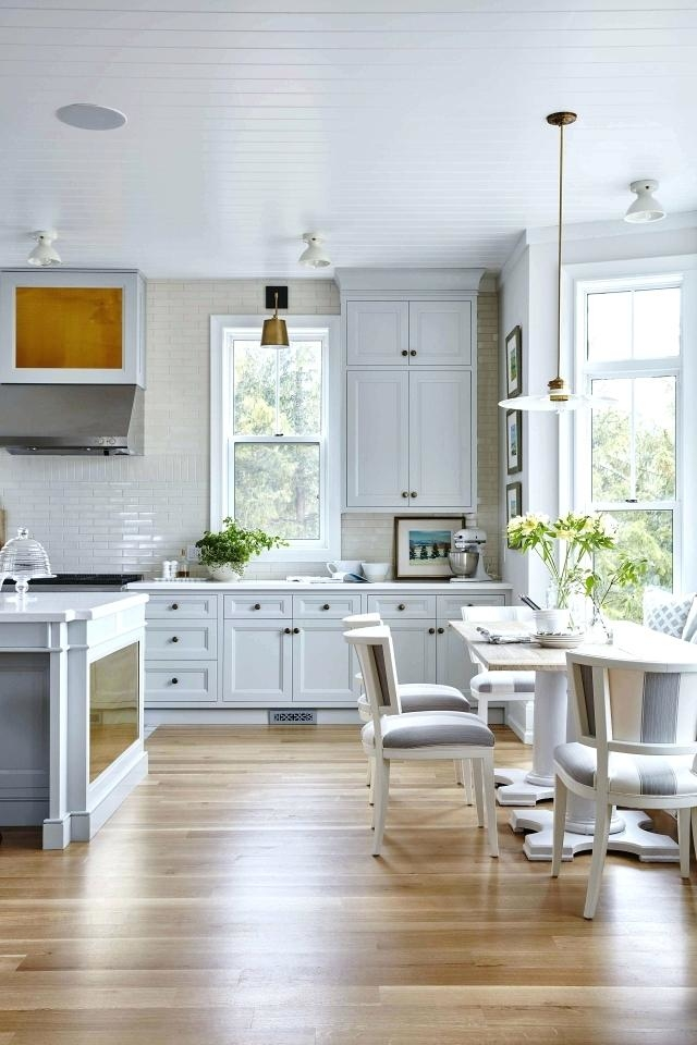 kitchen theme ideas kitchen theme ideas yellow kitchen theme ideas gray and  yellow kitchen decorating ideas