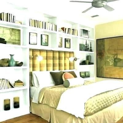 rustic country bedroom decorating ideas cabin french cottage decor style  living r