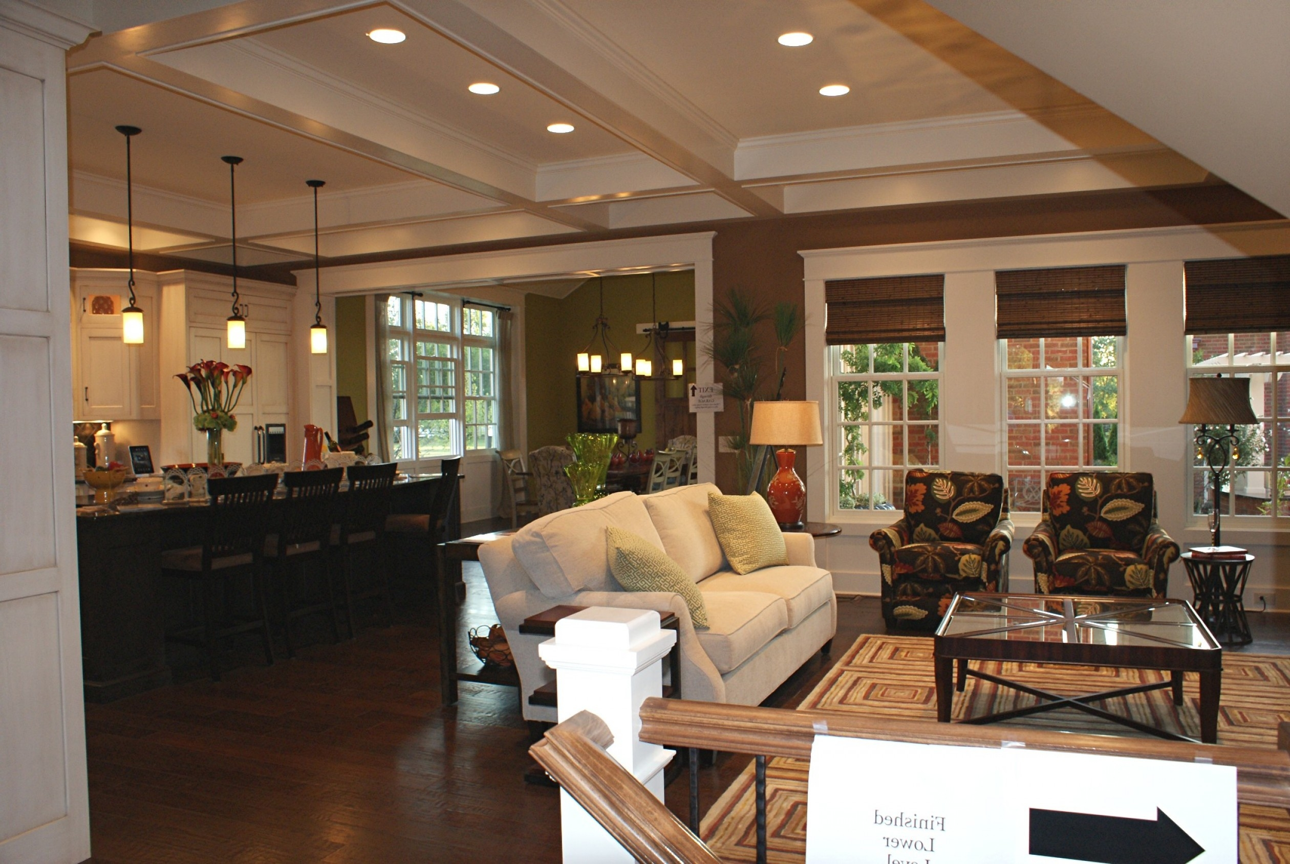 kitchen and family room ideas house beautiful family rooms kitchen family room ideas kitchen family room
