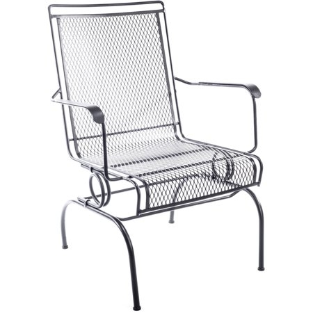 motion patio chairs motion patio chair