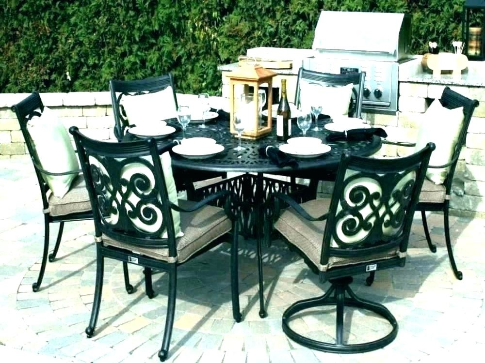 outdoor furniture clearance costco costco patio furniture sets patio conversation sets costco outdoor outdoor furniture clearance