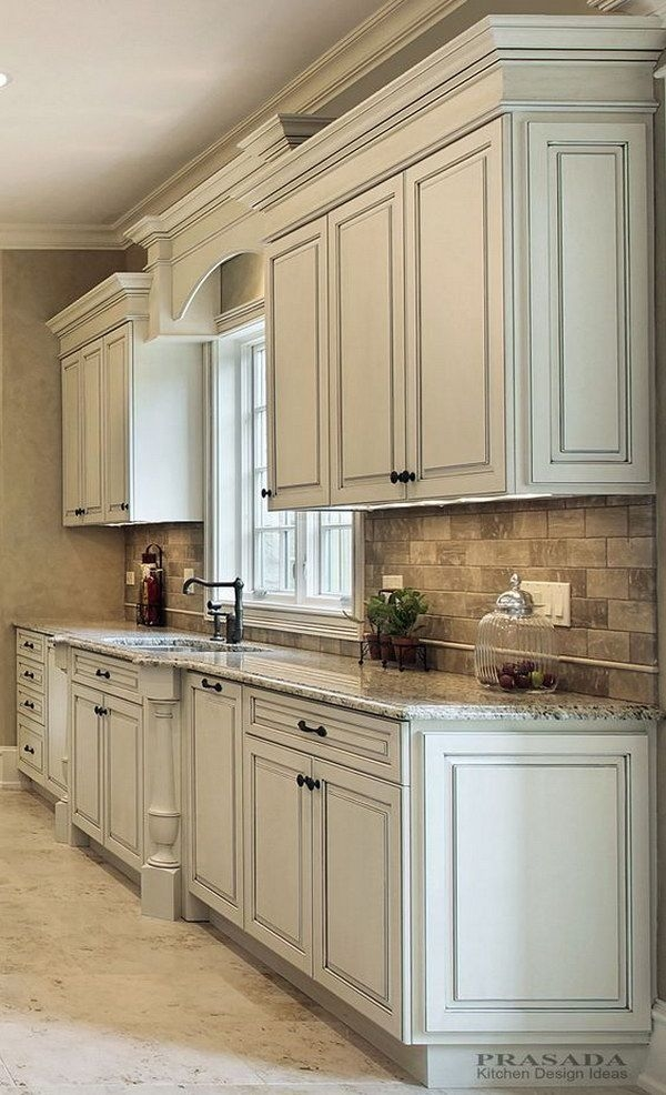 best kitchen colors best kitchen color ideas