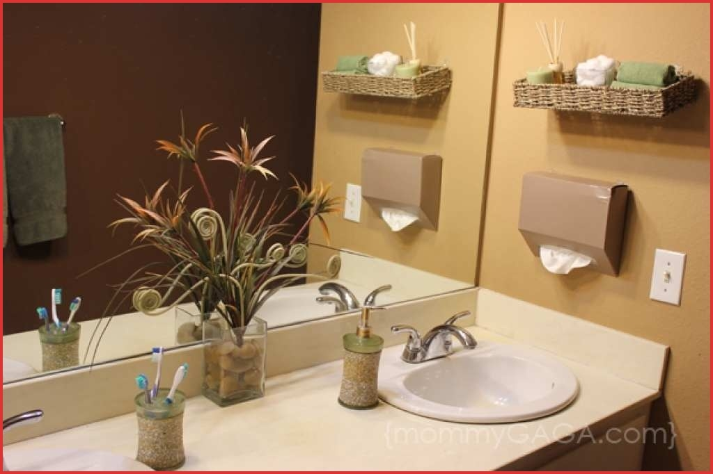 unique bathroom decor wall decorating ideas small bathrooms as well bathtub  full pictures cool sma