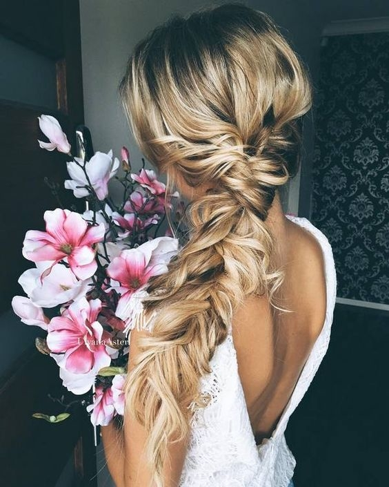 Creative Hair Designs for Wedding to Suit Every Bride Unique Wedding Ideas