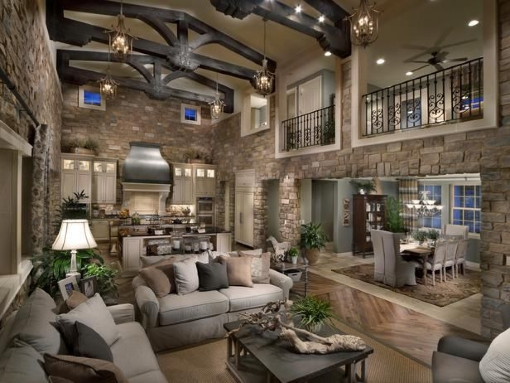 Modern Kitchen Family Room Ideas Kitchen Family Room Kitchen Family Room Ideas Open To Dining Combination Pictures Modern Kitchen And A Kitchen Family Room