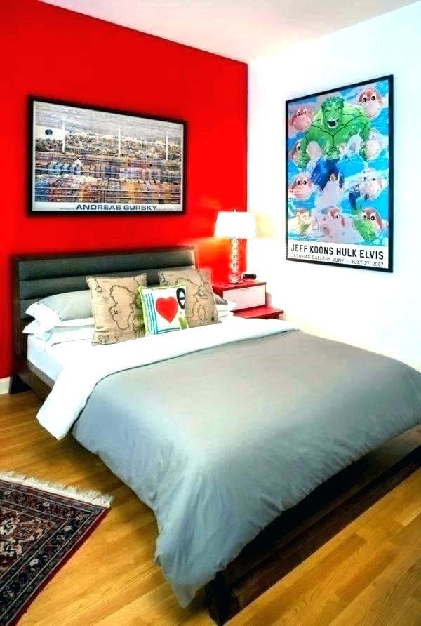 nyc themed bedroom new bedroom decor new wallpaper new themed bedroom  accessories