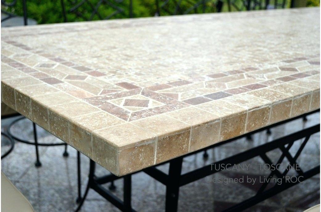 granite table patio furniture bar set