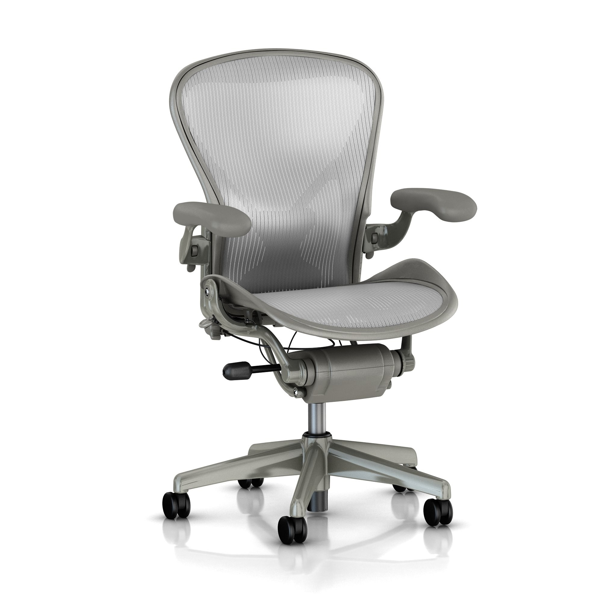 office furniture computer chairs wheels chair best gaming desk appealing architecture interior design with for lower