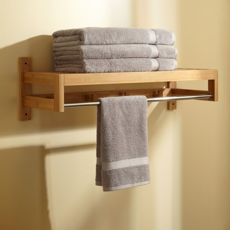 Unique Towel Storage Towel Storage Ideas For Small Bathrooms Medium Size Of  Unique Towel Storage Ideas Small Bathroom Towel Unique Bathroom Towel  Storage