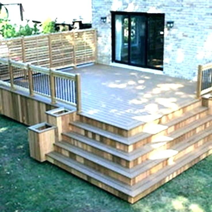 simple deck ideas backyard deck designs plans interior home design ideas backyard deck designs backyard deck