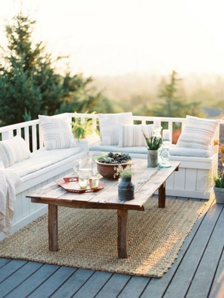 patio deck ideas designs patio deck design ideas free deck design best deck  designs patio deck