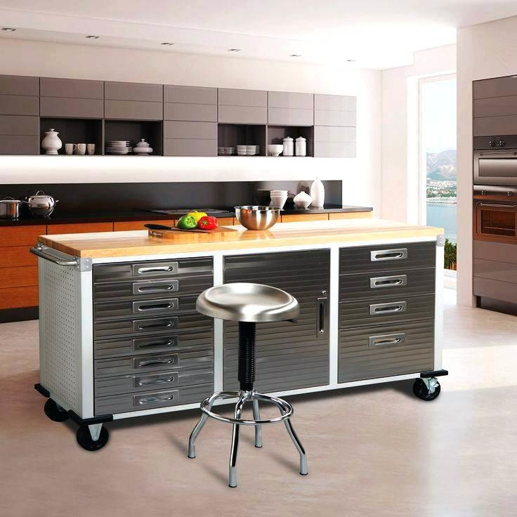 building a kitchen island build kitchen island modern style how to a with  cabinet or work