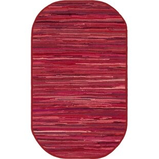 Media Title Dining Room Rugs Photo 3 Pm For Sale Wayfair Ikea Description  Empty ID Upload by 0 Type image/jpg Comments open URL