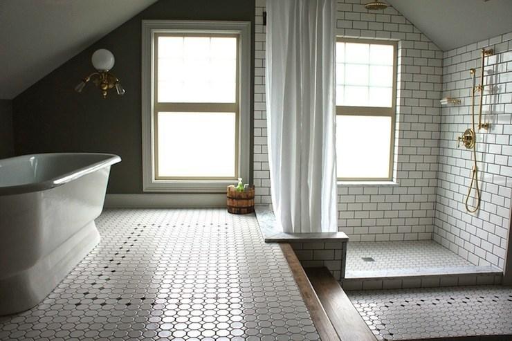 48+ Awesome Attic Bathroom Design Ideas #bathroomdesign #bathroomdecor  #bathroomremodeling Small Loft Bedroom