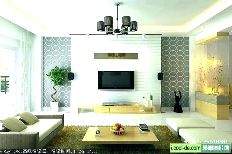 Real Estate Builder & Interior Designer Residential
