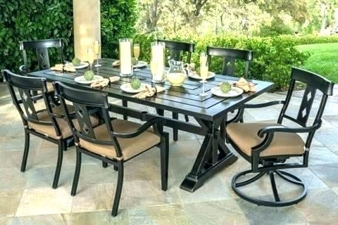 outdoor patio furniture sets costco outdoor furniture clearance