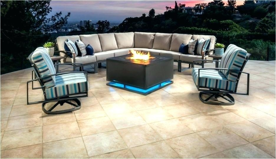 jaclyn smith outdoor furniture remarkable jaclyn smith bistro table best 25 kmart patio furniture jaclyn smith