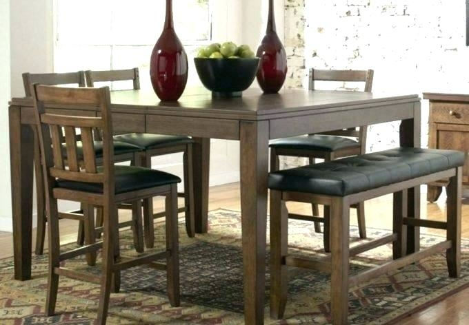 kitchen table decorating ideas table decorations for everyday kitchen table decor ideas kitchen table decor dining