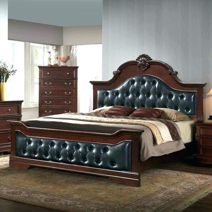queen anne bedroom set queen style bedroom furniture queen style bedroom  furniture marvelous on in 9