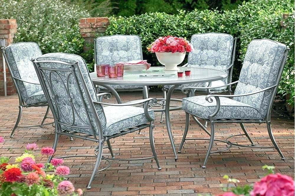 jaclyn smith patio furniture replacement tiles elegant
