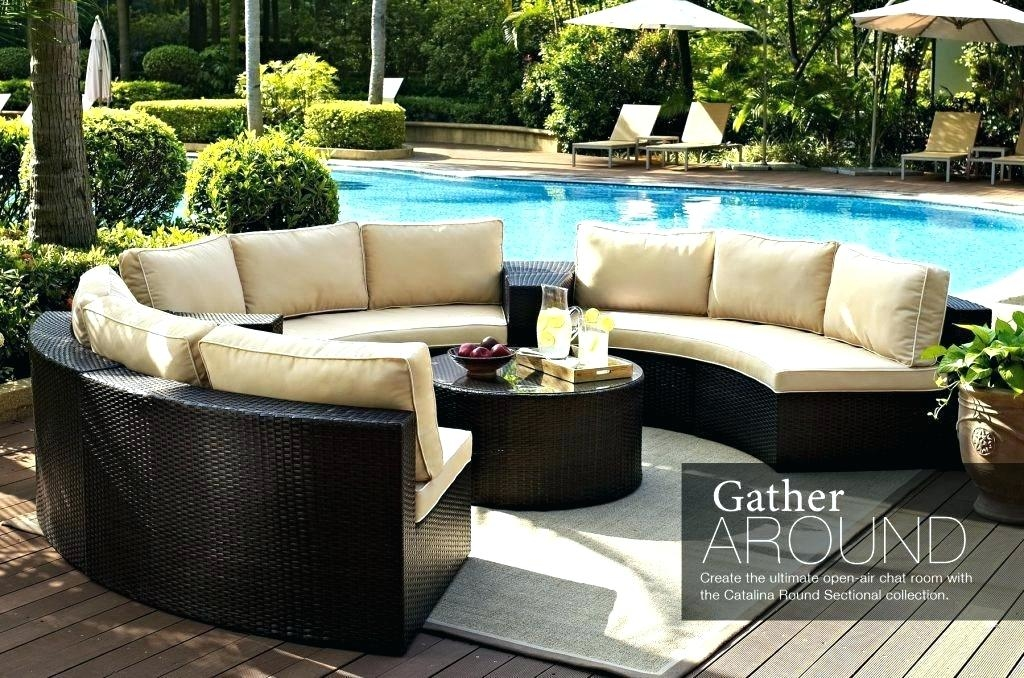 portofino patio furniture architectural design portofino comfort