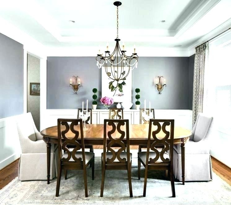 Custom Wainscoting Dining Room Pictures Great Ideas Classic Raised Panel Dining Room In Glen Head Long