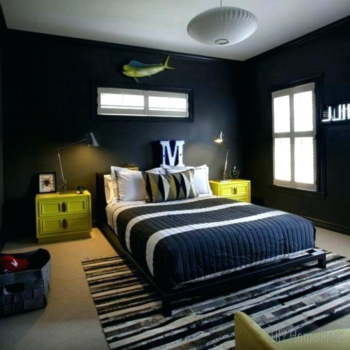 teenager bedroom designs