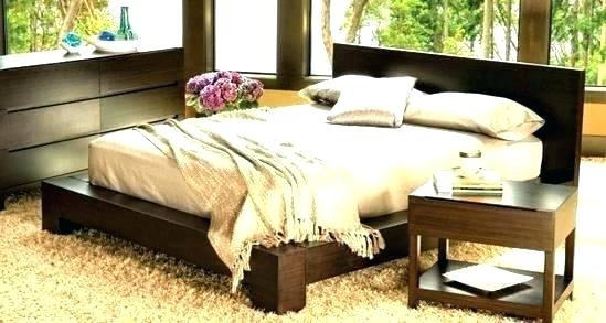 bamboo bedroom set bamboo bedroom set bamboo bedroom furniture bamboo  bedroom furniture bedroom wicker furniture awesome