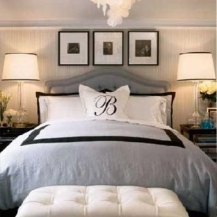 hotel style bedroom furniture 5 layers polishing and painting hotel style  bedroom furniture wooden for 5