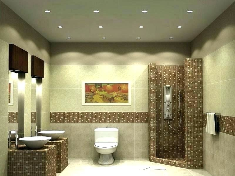 different bathroom designs design ideas bathroom style design bathroom looks ideas different bathroom ideas master bathroom