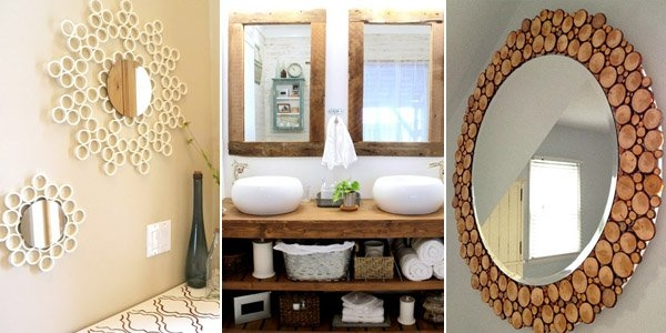 large bathroom mirror ideas bathroom mirrors ideas bathroom mirror frame ideas bathroom mirror frame ideas bathroom