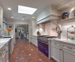 Pinterest texas mutfak fikirleri 393 en iyi tepe ülke tarz? evler  görüntüleri