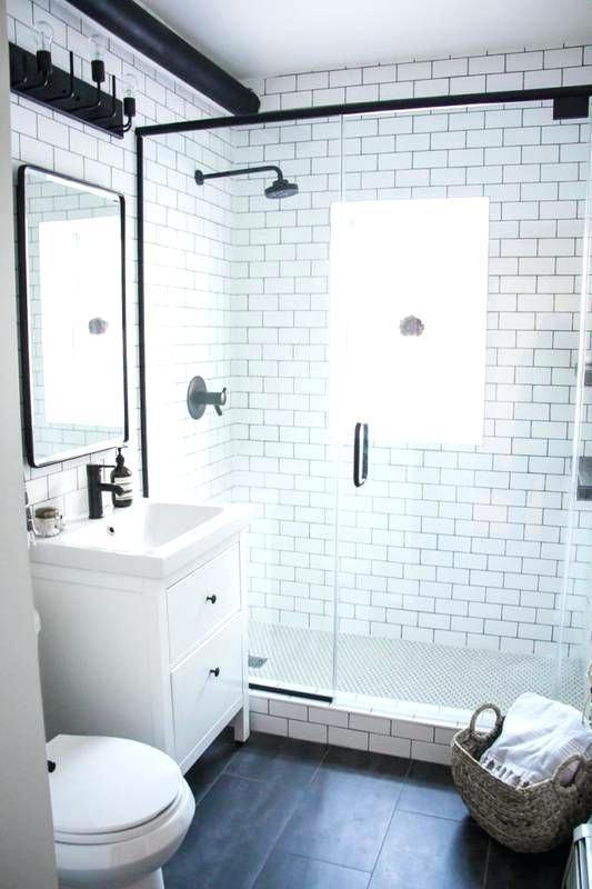 bathroom remodel ideas grey