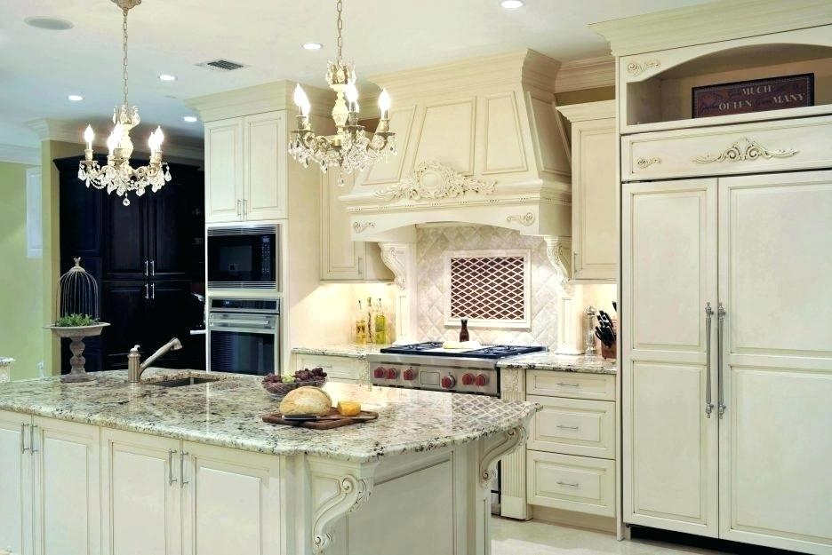 diy kitchen cabinet painting ideas refinishing kitchen cabinets elegant  cabinet painting ideas