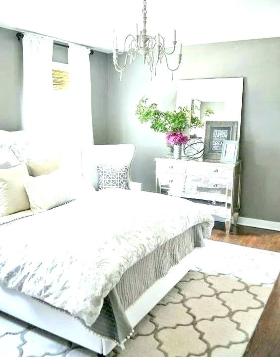 grey carpet bedroom ideas grey bedroom carpet grey beige and white bedroom carpet with grey walls