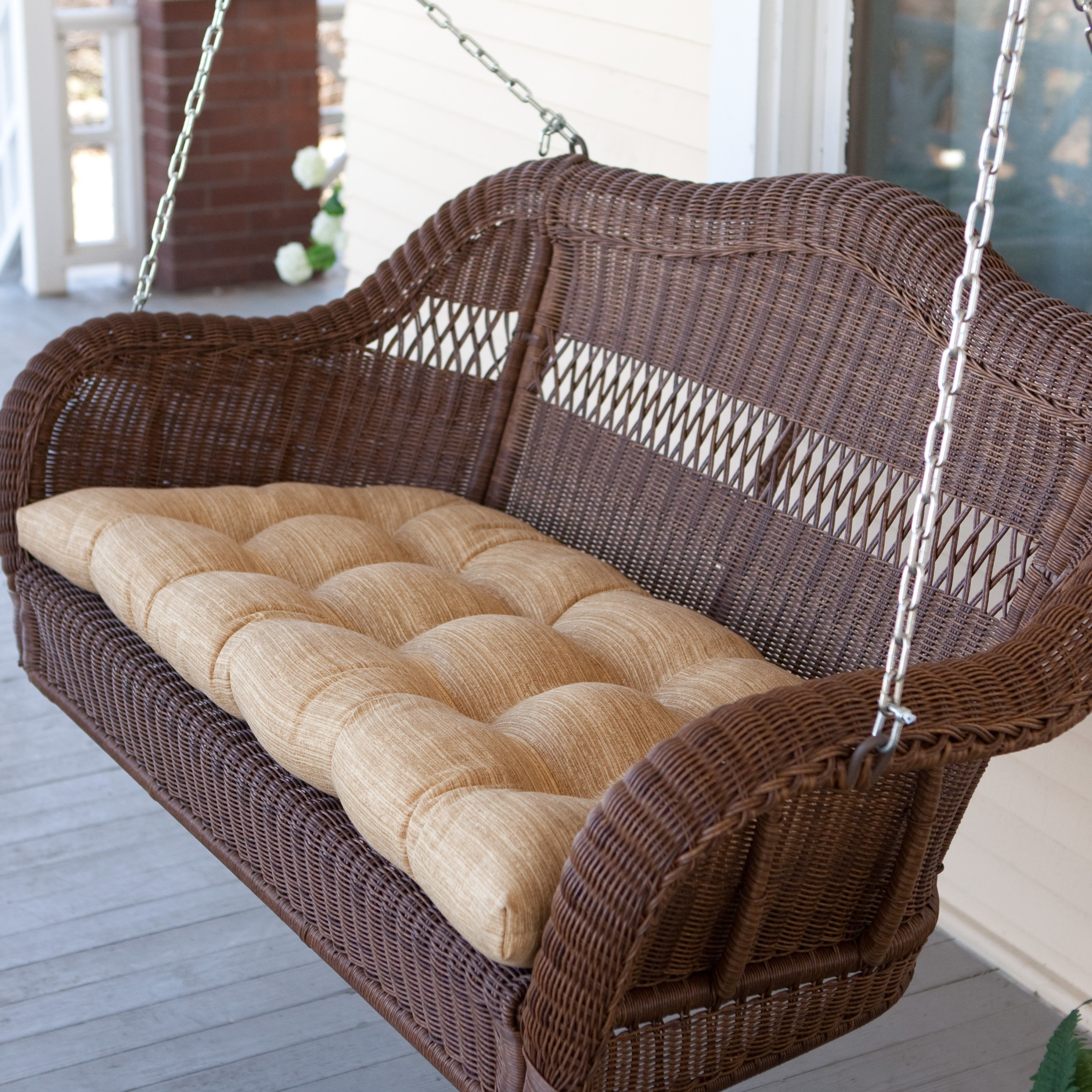 hayneedle outdoor furniture