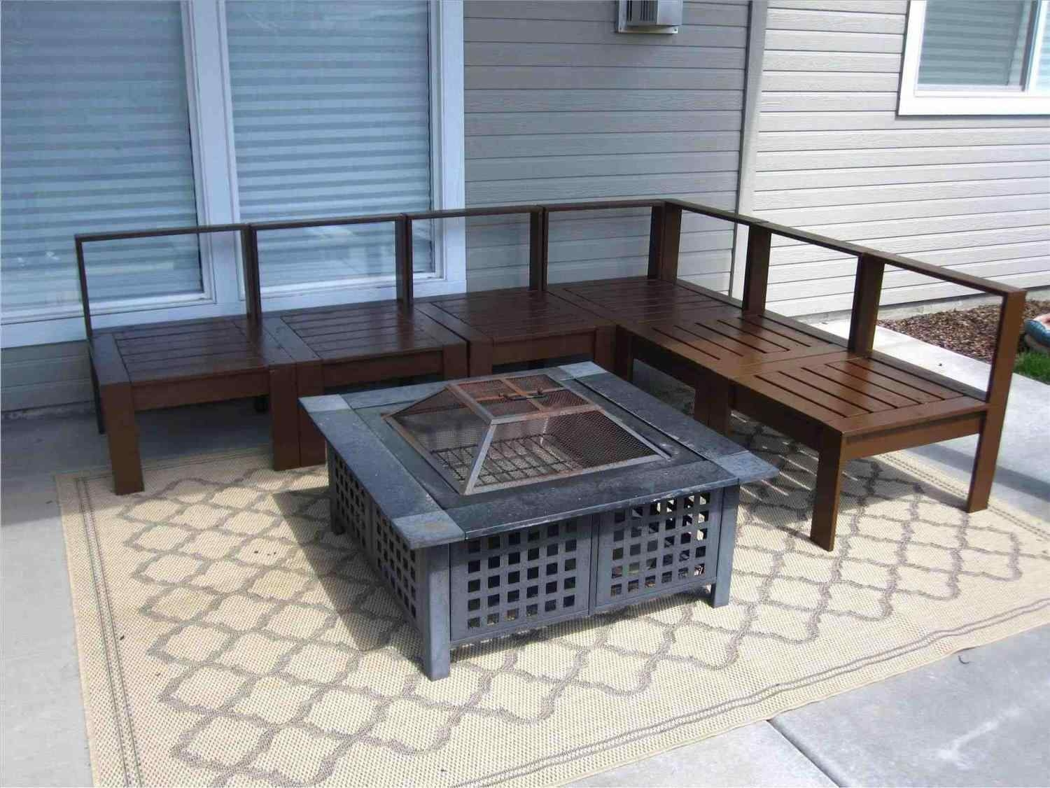 deck designs and plans