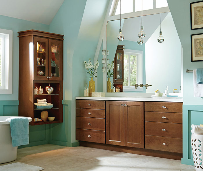 Discover ideas about Master Bathroom