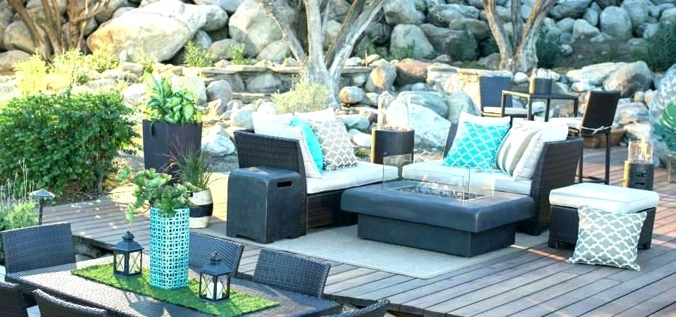 outdoor furniture oahu furniture store furniture stores patio furniture awesome outdoor furniture and full size of