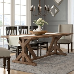 distressed wood dining table rustic set very attractive grey tables  enchanting reclaimed gray room