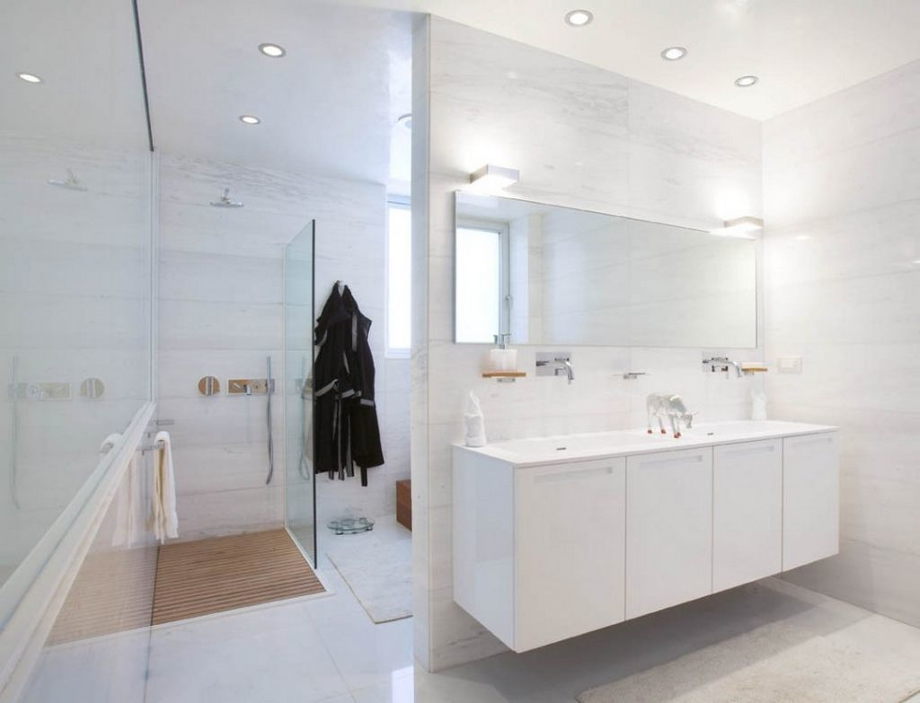 Small White Bathroom Designs Modern White Bathroom Complete Modern White  Bathroom Suite With Left Hand P Shaped Bath Modern Grey Modern White  Bathroom Small