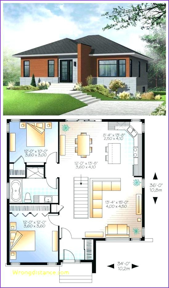 Raised House Plans Raised House Plans New Modern Elevated Raised  Inspirational Small Front Porch Designs Home Design Ideas Latest For Flood  Zone House Small