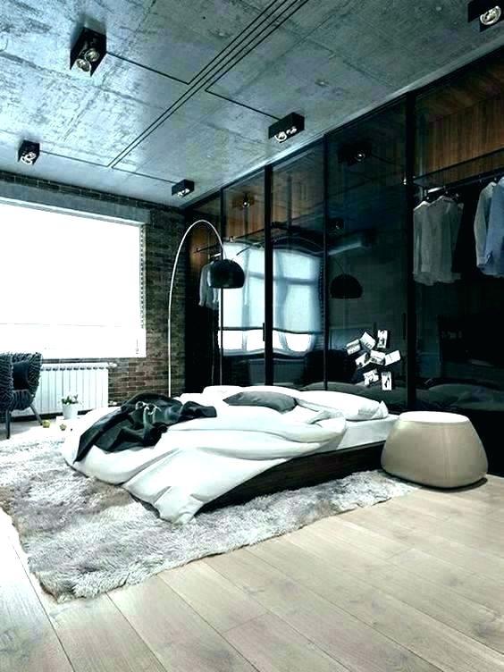 terrific mens bedroom ideas bedroom decor for guys charming guys bedroom  ideas guys bedroom decor for