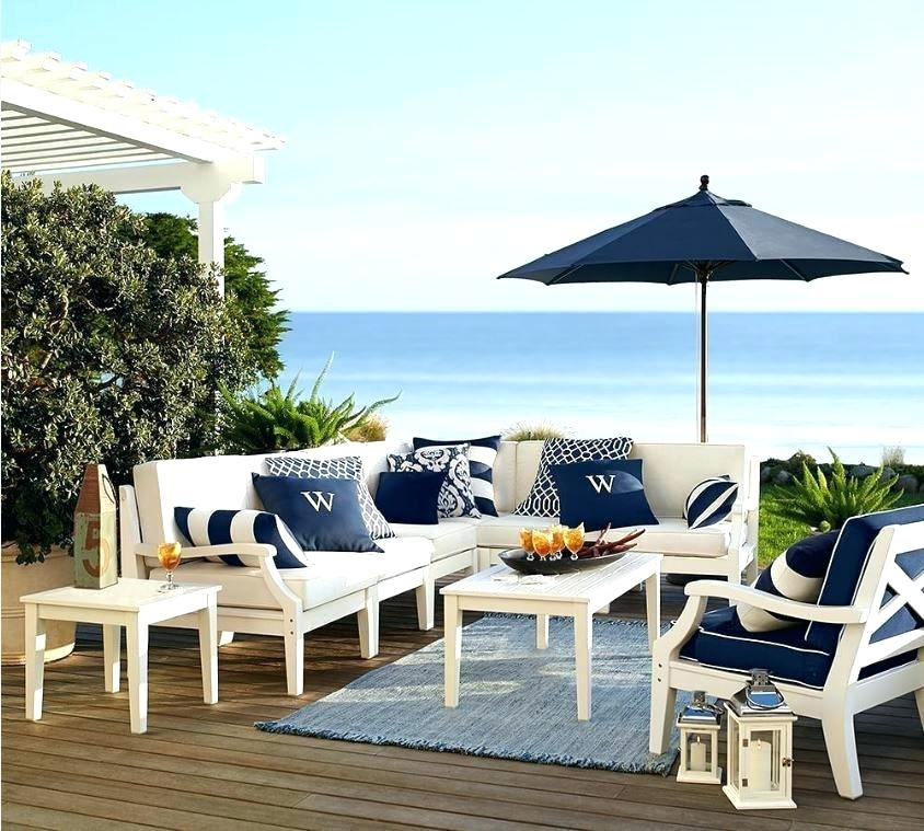full size of living spaces outdoor furniture reviews covers idea patio and  space design dining